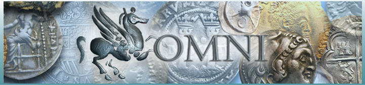 OMNI Foro de numism�tica