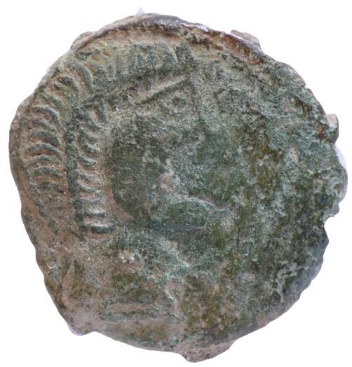 moneda gala 174918871
