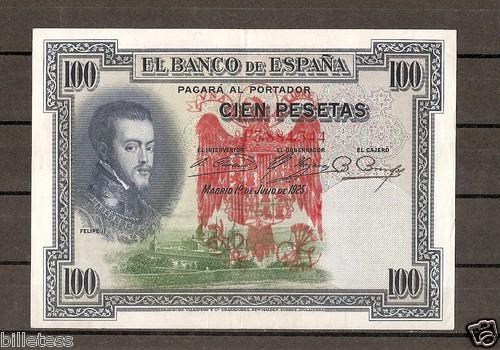 ESTAFAS NOTAFÍLICAS 135523955
