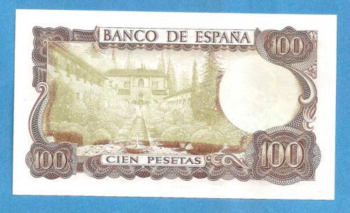 ESTAFAS NOTAFÍLICAS 195369323