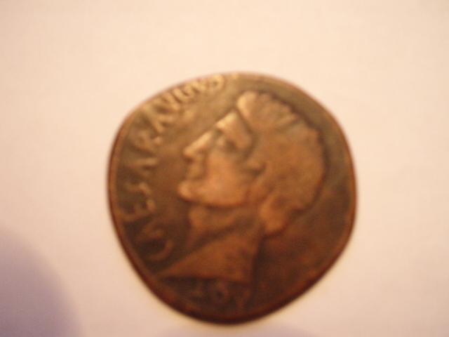 COLECCIÓN TESAFILM - ayuda identificar monedas 227226528