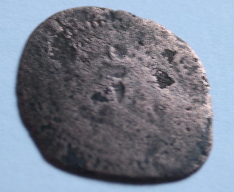 Blanca a nombre de los Reyes Católicos (Granada) 7 ejemplares conocidos 236341459