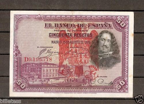 ESTAFAS NOTAFÍLICAS 255710154