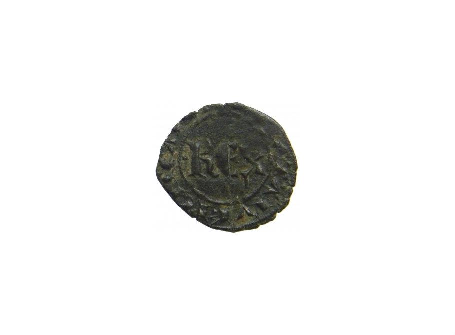 SIN IDENTIFICAR - Henry the Fowler, Duque de Saxony y rey de Alemania (876-936) 399998385