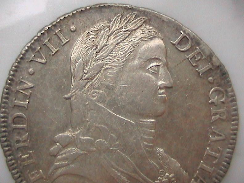 Monedas de Chile - Epoca Colonial e Republicana 518406452
