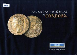 Reproducciones ''Monedas Históricas de Córdoba'' El Día de Córdoba 540859971