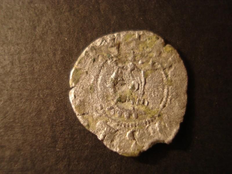 Obol de Jaime II (Barcelona) 621065123