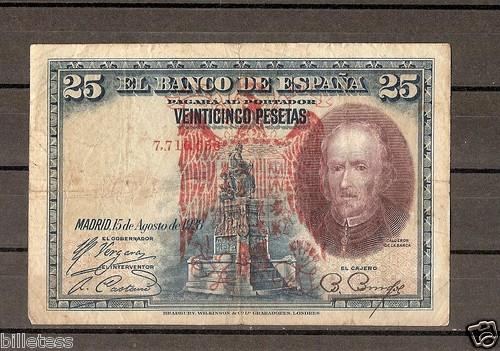 ESTAFAS NOTAFÍLICAS 770535885