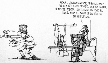 CHISTES GRÁFICOS 78903104