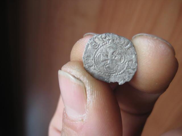 Francia Real - Patac de Luís XI (Perpinyà, 1463-1467 y 1473-1483) 969460708