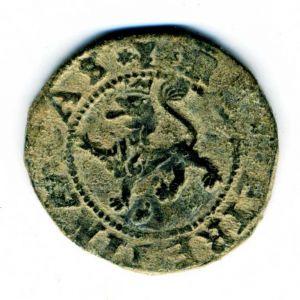 reyes catolicos 106990477