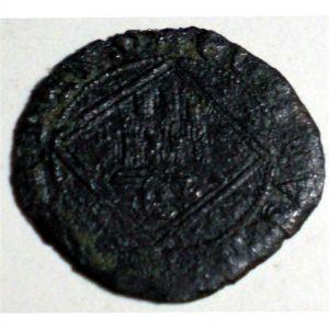 Blanca del rombo (Enrique IV) 114376118