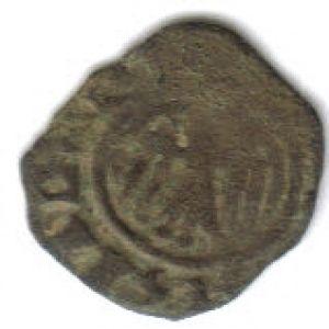 Diner de vellón de Sicilia 11602012