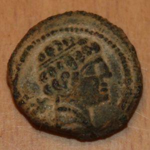 Cuadrante de Bolscan 116765203