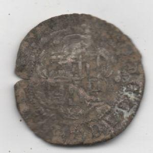 Blanca de Enrique III  119809765