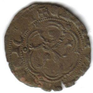 Blanca de Enrique III 129259139