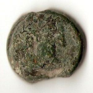 Doble de Sexi S. II a.C.  131862686