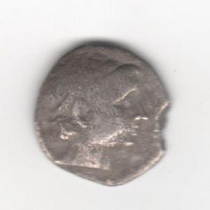 Dracma de Antioco I 134596195