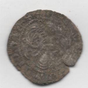 Blanca de Enrique III  139945855