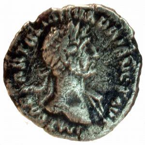 Quinario de Hadriano 149072050