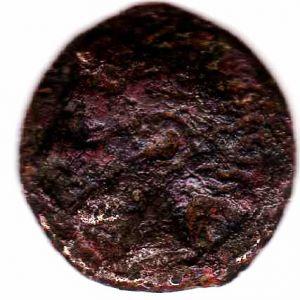 AE Tetras de Catania, Sicilia 158087683