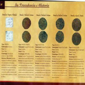 Reproducciones ''Monedas Históricas de Córdoba'' El Día de Córdoba 173996999