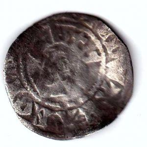Edward I Plantagenet silver penny? 187829751