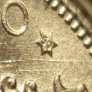 Pregunta sobre 5 pesetas 1949 *50 a los que tengan. 196605393