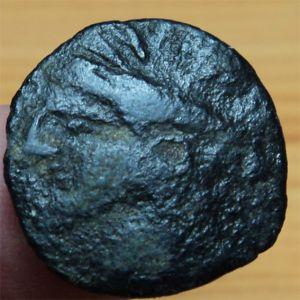 Varios AE Cartagineses 247105414