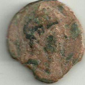 As de Ilturir (S. II a.C) 249357576
