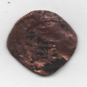 Ceitil de Alfonso V 269565705