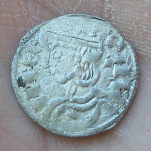Cornado de Sancho IV (Murcia) 29458608