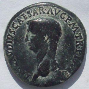 romana 306799726