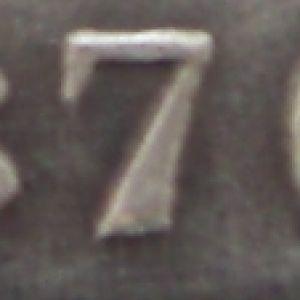 Duro del Gobierno Provisional 314802875