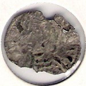 Cornado de Sancho IV (Murcia, 1286) [Roma 211, 2] [WM n° 8031] 318488612