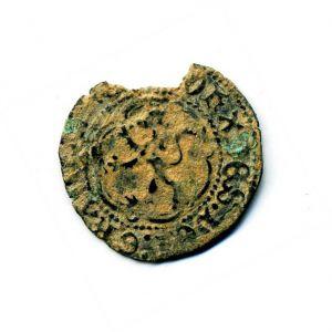 Blanca de Juan II de Toledo 341681097
