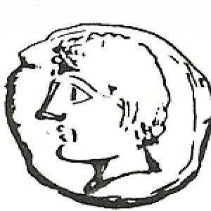 Semis de CARISA - Turdetanos (Hispania)   383274583