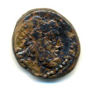 AE 20 de Amphipolis, Macedonia 39206064