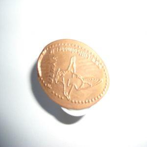 MONEDAS ELONGADAS.- (Spanish Elongated Coins) - Página 6 44579644