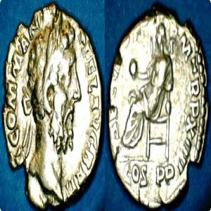 Por favor. Podríais identificar esta moneda 466939120