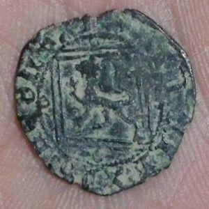 Enrique IV - Blanca del Rombo 467525822