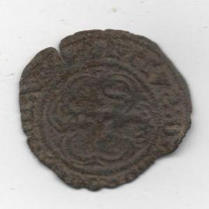 Blanca de Enrique III (Burgos, 1391) [Roma-Braña 2] [WM n° 9097] 500989328
