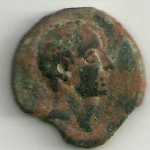 As de Ilturir (S. II a.C) 543620194