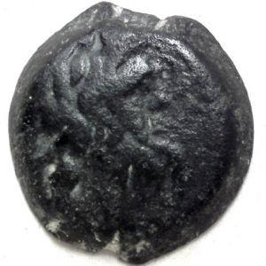 AE 15 de Neopaphos, Chipre 550749550