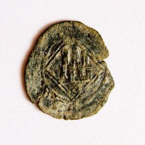 Blanca del rombo de Enrique IV 562772442