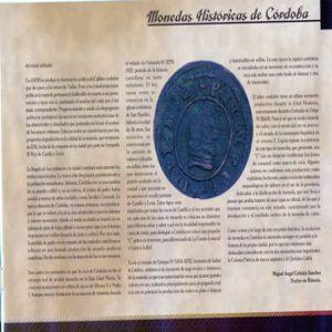 Reproducciones ''Monedas Históricas de Córdoba'' El Día de Córdoba 592023383