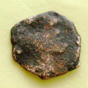 Sextante de Obulco S. II aC. 597558187
