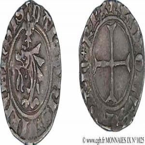 moneda de plata sin identificar  636641597