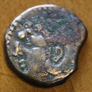 Unidad de Gadir, principios del S. II a.C. 680802556