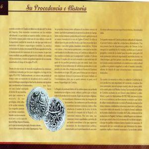 Reproducciones ''Monedas Históricas de Córdoba'' El Día de Córdoba 687410617